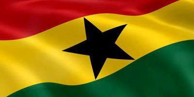 Democracy and Tribalism In Ghana, The Need To Depart From Our Deeds.